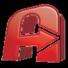 ammyy-admin-icon